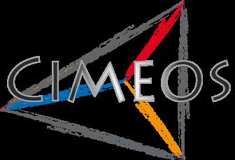 Cimeos